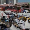 World of Concrete 2015 Las Vegas