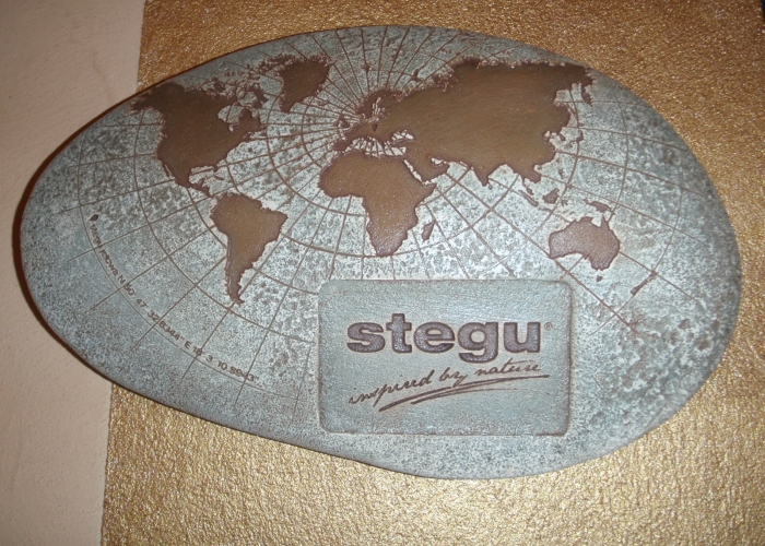 Kamień Stegu