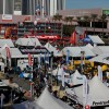 World Of Concrete Woc2