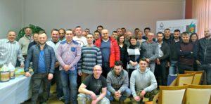 uczestnicy szkolenia 4 marzec 2017