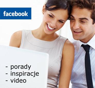 Facebook-box