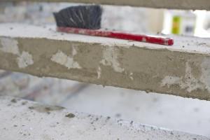 oczyszczanie powierzchni betonu