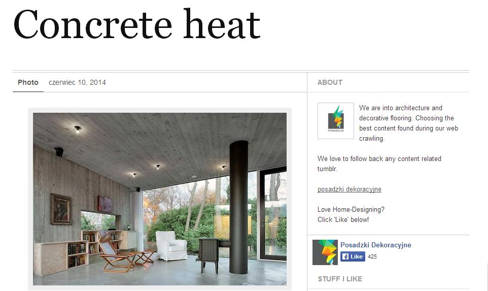 Concrete heat 2. png