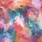 efekt-dekoracyjny-2