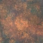 efekt-dekoracyjny-3
