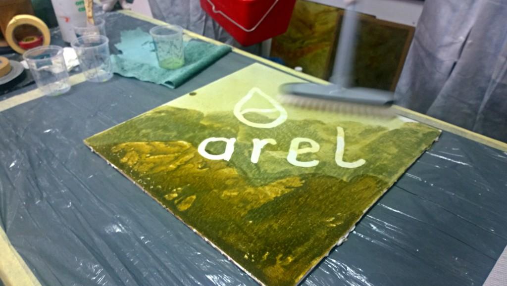 szkolenie Arel 7
