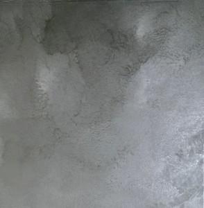 barwniki polimerowe