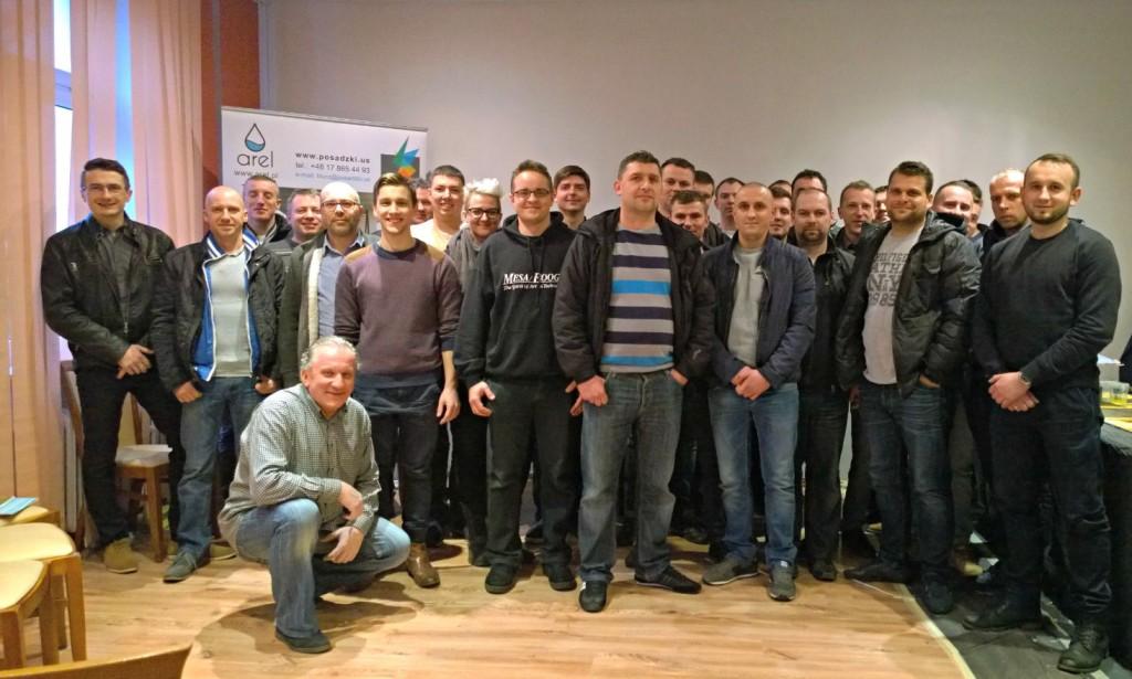 team szkolenie 03-2016 (1)
