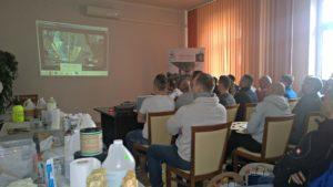 -images-szkolenie_pokaz_technik_3