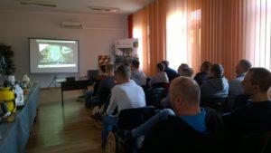 prezentacja posadzek 3D