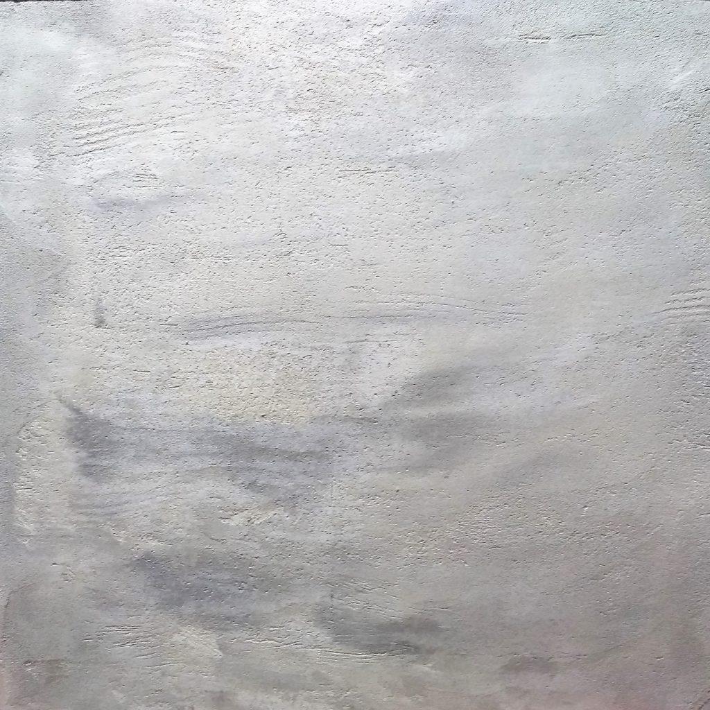 beton dekoracyjny 5
